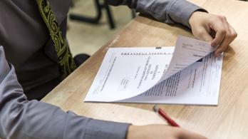 Eldőlt a szinyeis érettségizők sorsa: idén nem tanulhatnak tovább