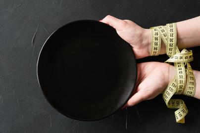 szigoru-dieta