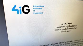 11 milliárdos informatikai közbeszerzést nyert a Mészáros-Jászai-féle 4iG