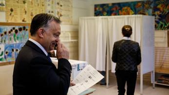 Október 13-ára írta ki az önkormányzati választást Áder János