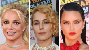 Ha annyi Oscart kap Quentin Tarantino új filmje, ahány sztár volt a premierjén, nincs oka panaszra
