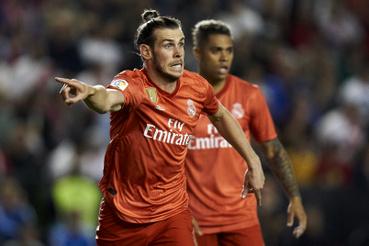 Bale - 30 év, 2022, 60 m. euró