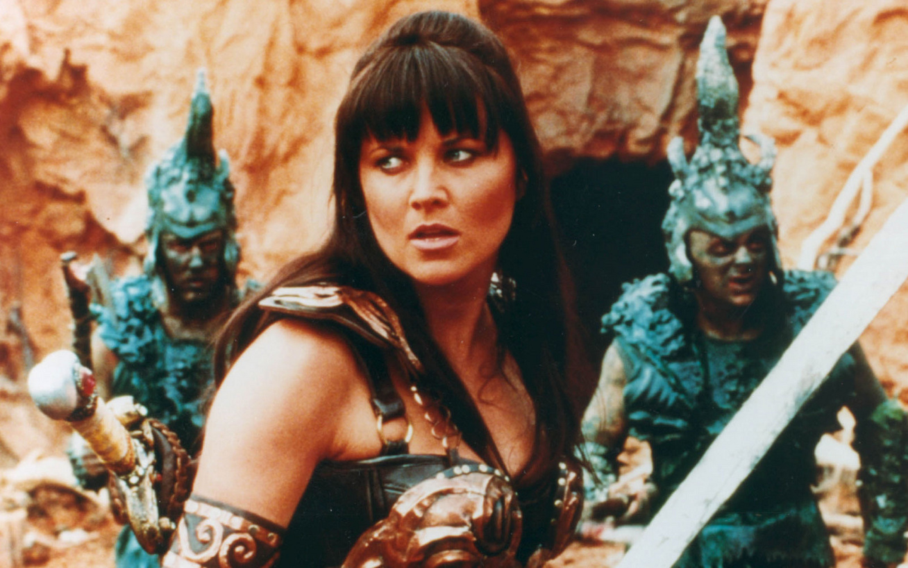 lucy-lawless-xena-cover