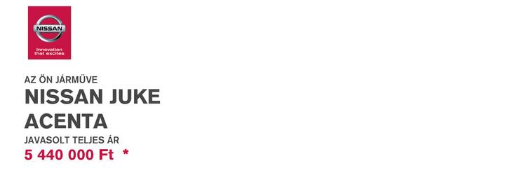 Új NISSAN JUKE-konfiguráció-a-honlapról-1