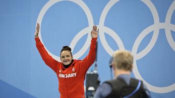 Épp egy év múlva kezdődik az olimpia, hány aranyunk lesz?