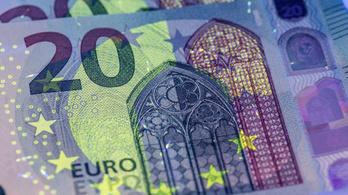 358 000 000 000 eurós kiesést okoz a régióban a munkaerőhiány