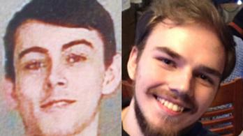 Megtalálták a hármas gyilkossággal vádolt kanadai tinik holttestét