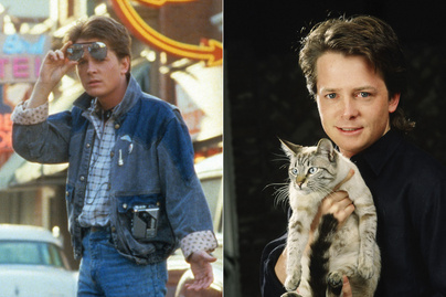 michael-j-fox-cover