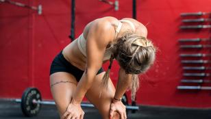 Ennyi szénhidrát kell a hatékony edzéshez