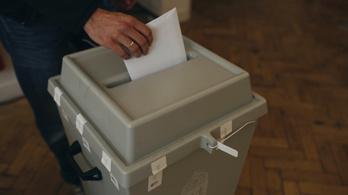 Nyéstán fiktív lakcímmel szavazók miatt megismétlik a választást
