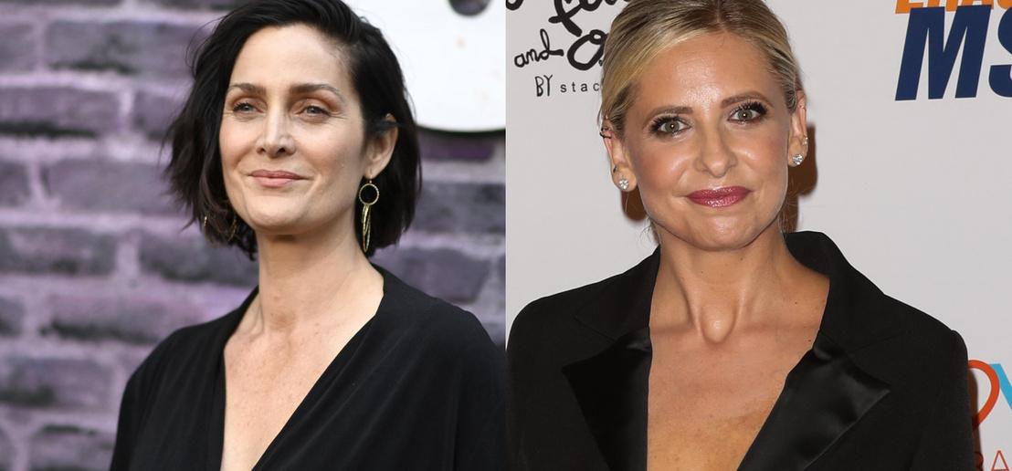 színésznők randi csillagok társkereső tanácsok new york