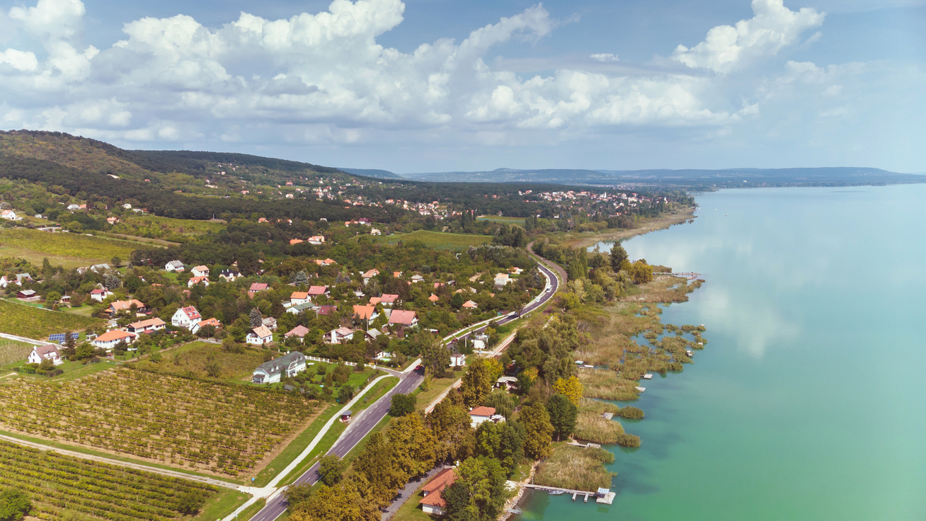balaton-getty-cover-ok