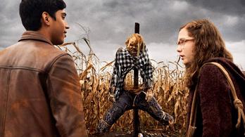 Nem csak egy horrorbohóc lesz ősszel a mozikban