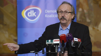 Erzsébetvárosban is megegyezett az ellenzék a polgármesterjelöltről
