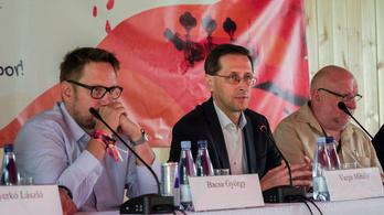 Varga Mihály: Még mindig nemzeti sportnak számít az adóelkerülés