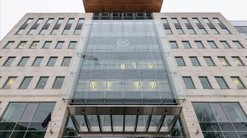 Montenegró legnagyobb bankját hozza létre az OTP