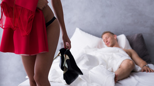 Politikus fia okozott szexbotrányt a magyar szállodában