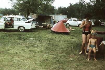1971-szelidi-to-márton-gábor