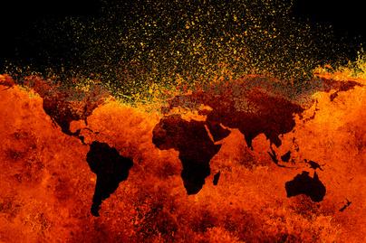 globalis-felmelegedes