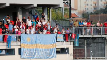 Romániában egy magyar csapatot utálnak