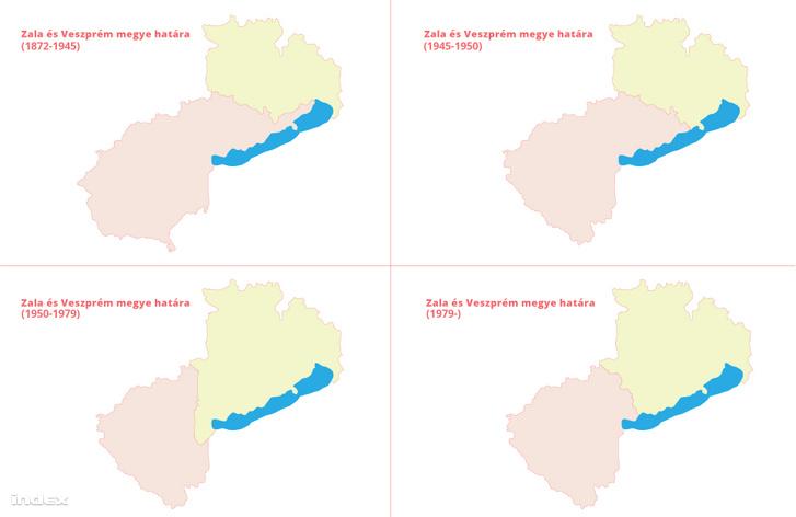 zala veszprem maps 4 copy
