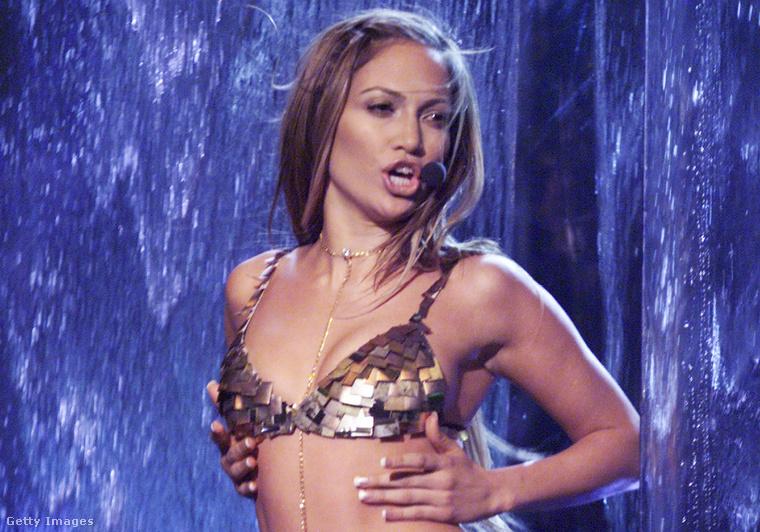 2. Kezdő énekesnőként, 1999-ben