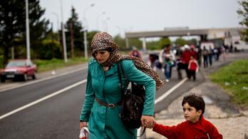 A NAV-ot nem zavarja, hogy senki se fizeti a bevándorlási különadót