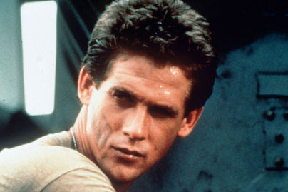 michael-dudikoff-cover