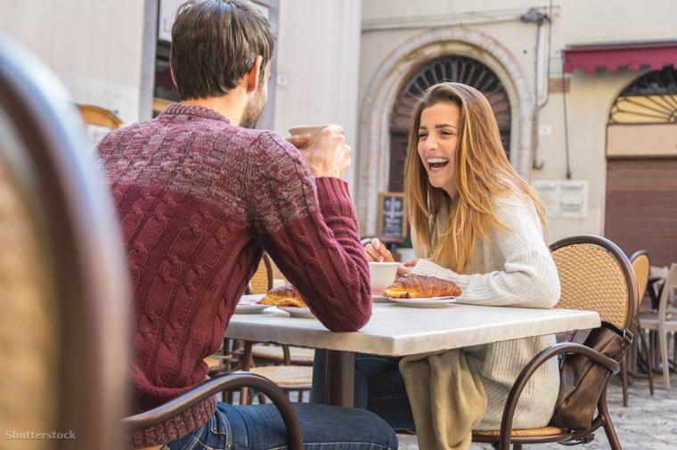 randevúzási útmutatók társkereső kör new yorker porcelán társkereső
