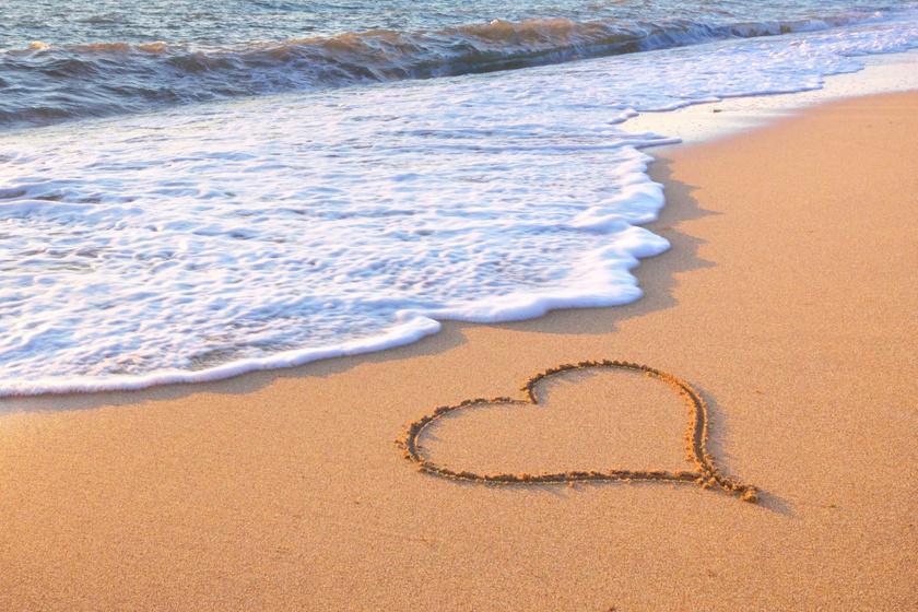 Augusztusi szerelmi horoszkóp: most születhetnek a legnagyobb szerelmek