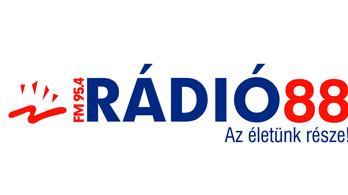 Elhallgattatják a legnagyobb helyi rádióadót