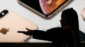 Kínos beszélgetéseket rögzít véletlenül a Siri, a fejlesztők végighallgatják