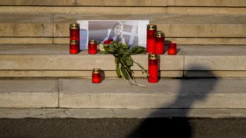 Meghalt egy 15 éves lány, leváltották a román rendőrfőkapitányt