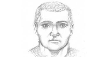 Fogdosott, majd arcon ütött egy nőt Kőbányán, a lerepülő szemüvegét pedig ellopta