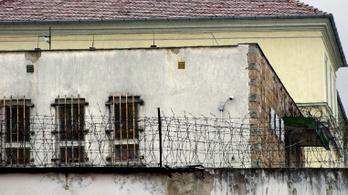 Egyre durvább dolgok történnek a magyar börtönökben