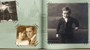 Magyar írók gyerekkori sztorijai – rájuk ismersz? Kvíz!