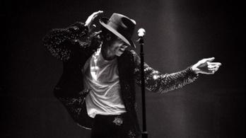 Az MTV eltávolítaná Michael Jackson nevét az egyik díjáról