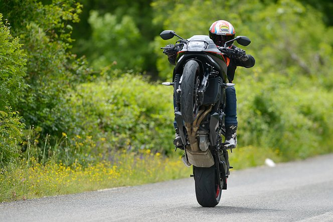 suzuki katana press test 3 day rider4 19