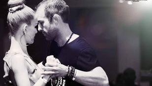 Kizomba: ez a tánc a belső béke tökéletes világa