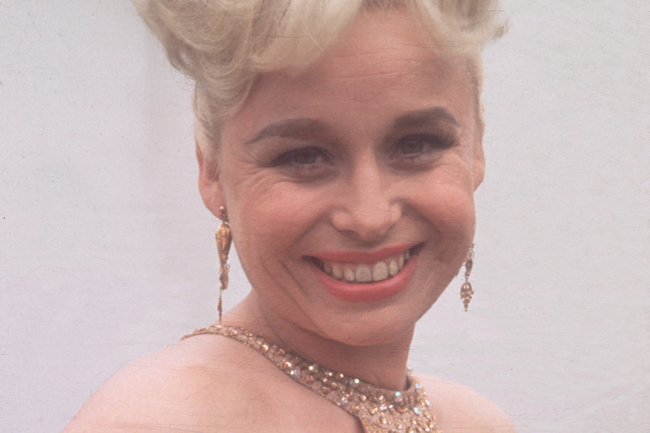 barbara-windsor-2019-cover