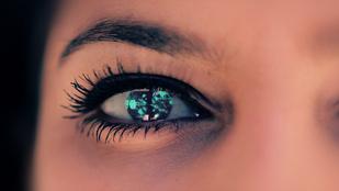 Bionikus szem: megoldás az időskori látásromlásra?