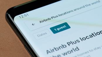 Tanácsi lakást adott ki az Airbnb oldalán egy férfi, 100 ezer fontra büntették