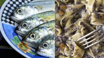 Ilyen a magyar konyha külföldi szemmel