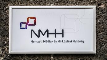 A Médiatanács szerint nem volt kiegyensúlyozott a TV2 egyik riportja