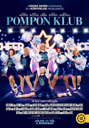 2259-pompon-klub.40071