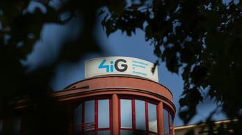 Az MNB is besegíthet a 4iG-nek a T-Systems megvételébe