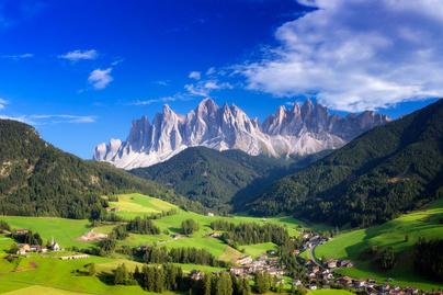 Trentino Alto Adige 9