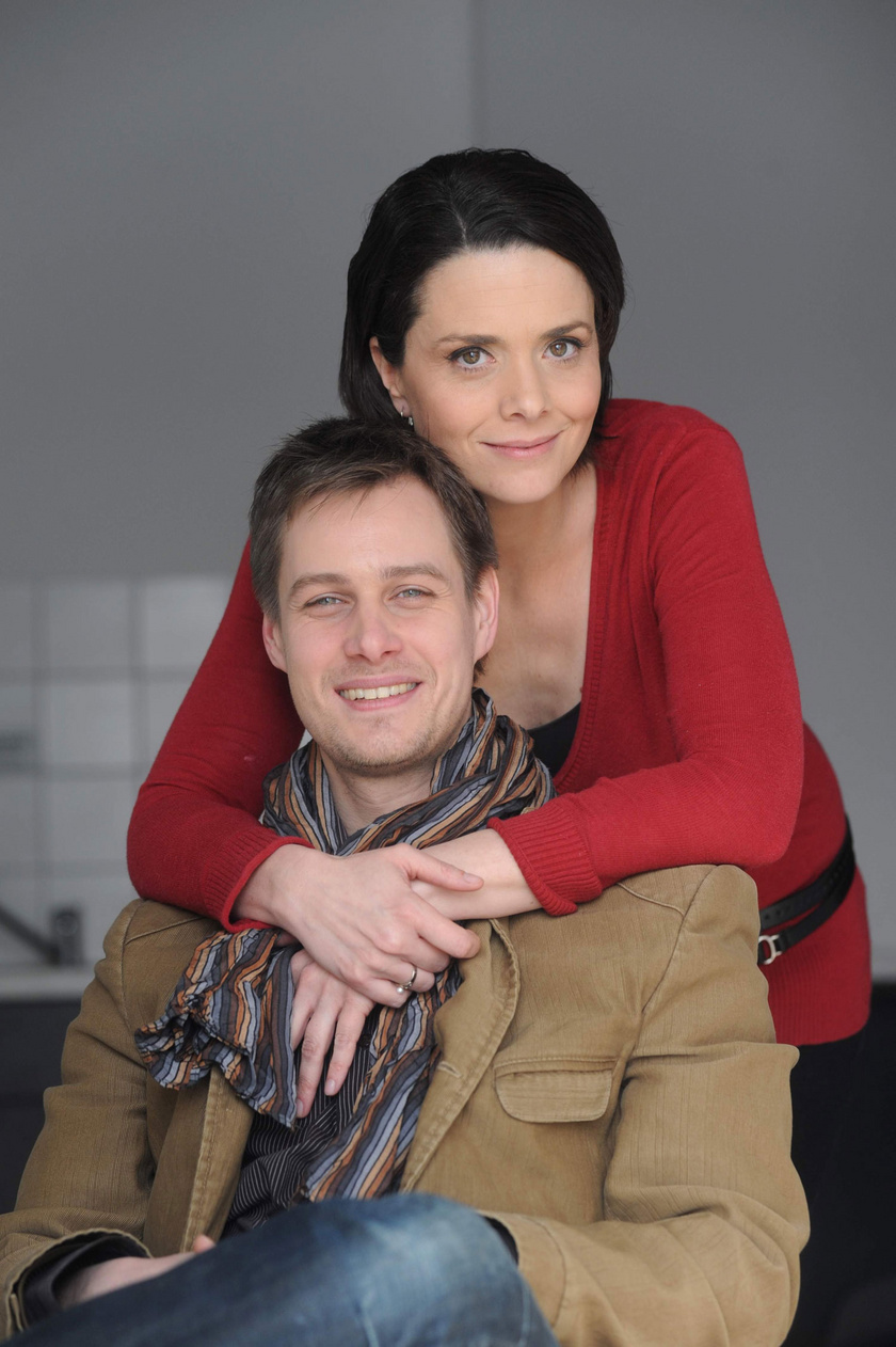deutsch-anita-kinizsi-otto