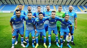Újabb focicsapatot öltöztet Mészáros Lőrinc