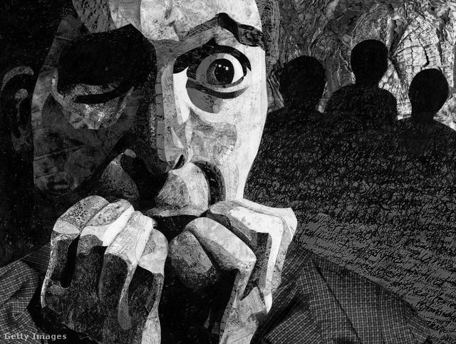 bundában skizofrénia az orvostudomány szempontjából